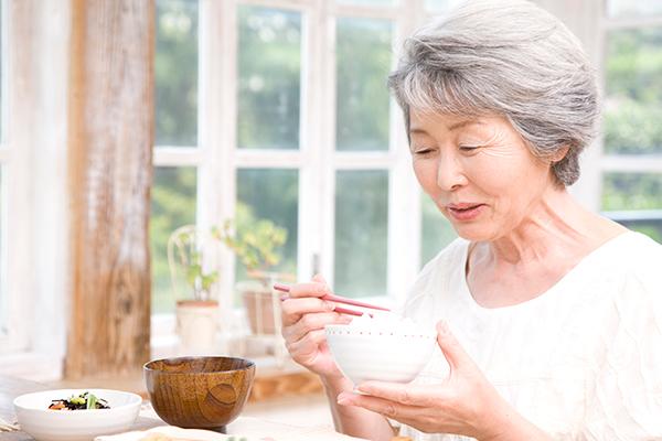 顎関節症を改善するために~生活習慣を見直しましょう~